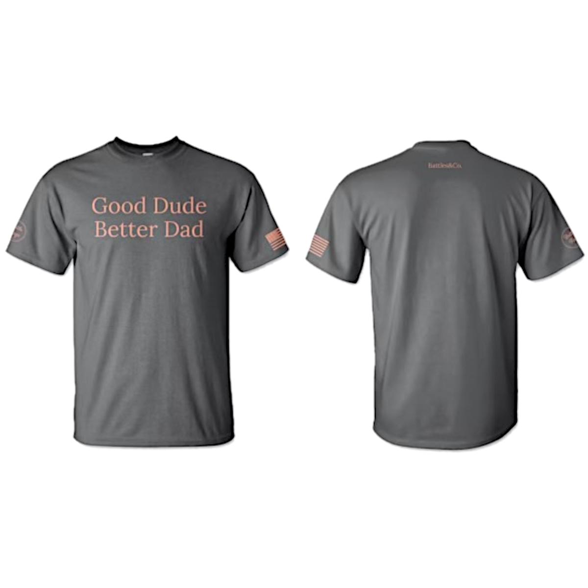battles-gray-t-shirt